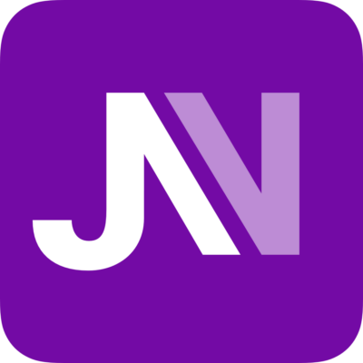 junovi_neu
